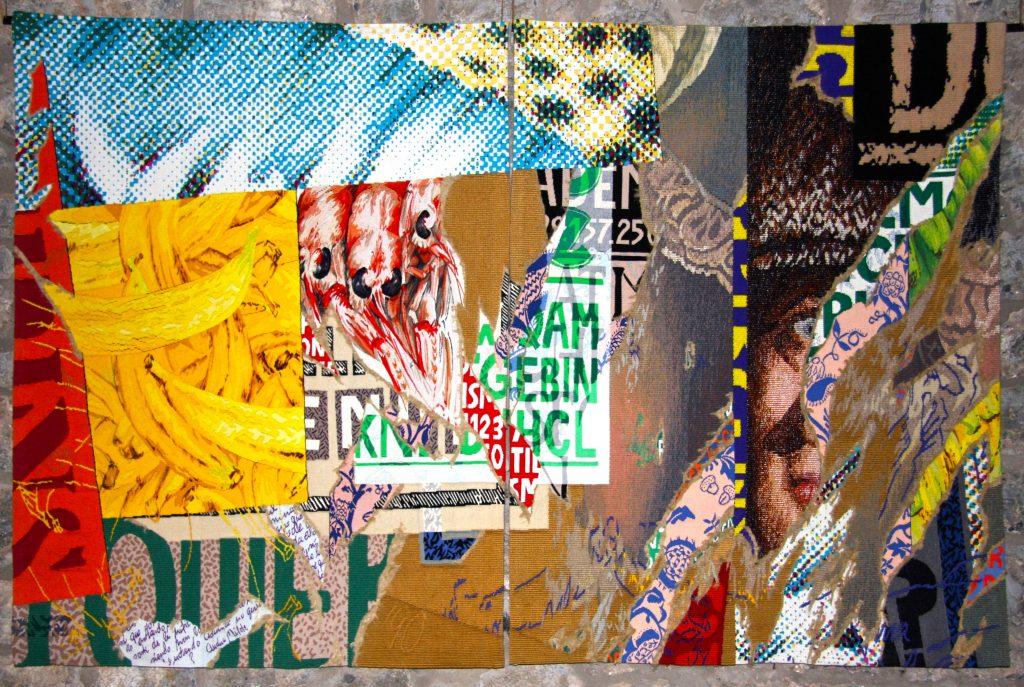 Increíble 2 Imagen De Trama Collage Modelo - Ideas Personalizadas de ...